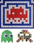 Rubiks_Art_1