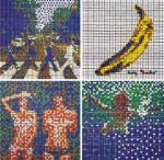 Rubiks_Art_11a