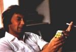 Rubiks_Art_13