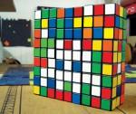 Rubiks_Art_2