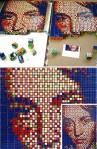 Rubiks_Art_3