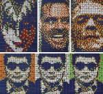 Rubiks_Art_5