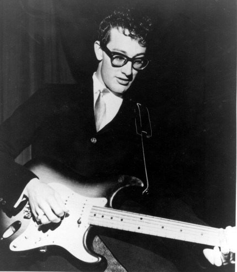 http://nutsideias.files.wordpress.com/2011/05/buddy-holly-for-blog.jpeg