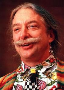 patch_adams_1.jpg (305×432)