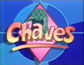 http://nutsideias.files.wordpress.com/2011/08/chaves-logo.jpeg