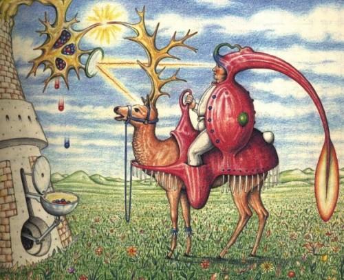 codex_seraphinianus_00-594x485