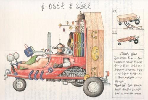 codex_seraphinianus_01-594x401