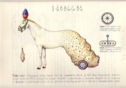 codex_seraphinianus_06-594x419