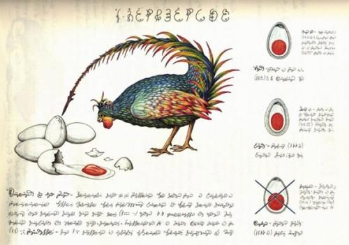 codex_seraphinianus_09-594x417