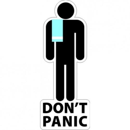 dont-panic-594x594