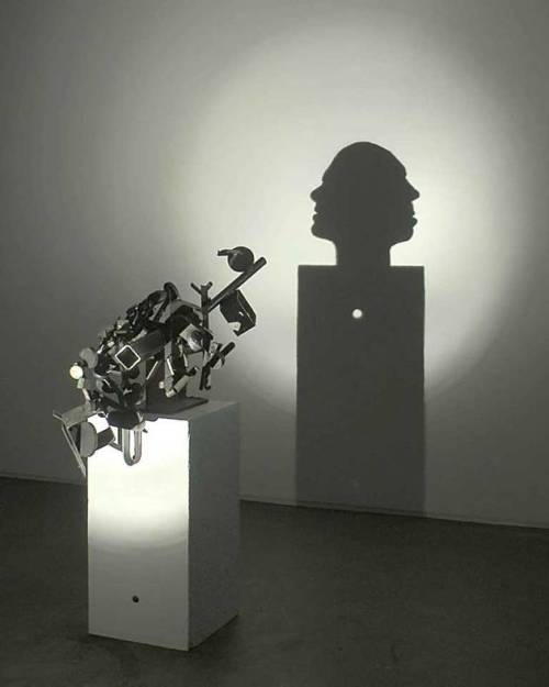 Tim_Noble_Sue_Webster_shadow_sculpture_11-normal