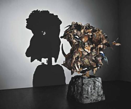 Tim_Noble_Sue_Webster_shadow_sculpture_19-normal