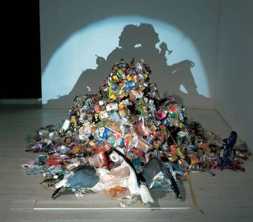 Tim_Noble_Sue_Webster_shadow_sculpture_21-normal