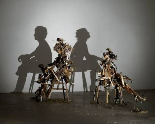 Tim_Noble_Sue_Webster_shadow_sculpture_6-normal