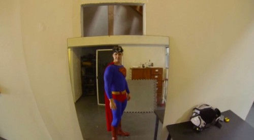 SupermanGoPro-594x329